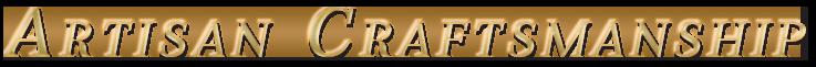 artisan_craftsmanship